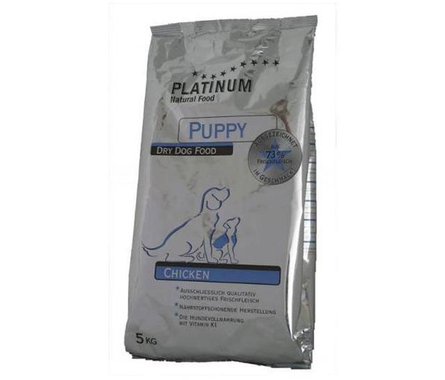 euro premium hundefutter