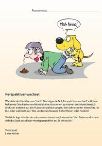 Hundehauptstadt Berlin2
